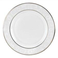 "Venetian Lace 8"" Butter Plate"