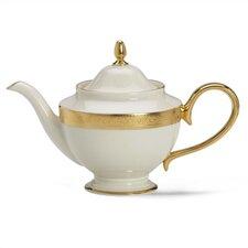 Westchester 1.25-qt. Teapot with Lid