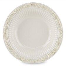 Butler's Pantry Individual Pasta Bowl