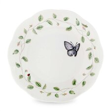 Butterfly Meadow Individual Pasta Bowl