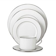 Floral Veil Dinnerware Collection