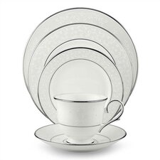 Opal Innocence Dinnerware Collection