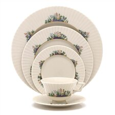 Rutledge Dinnerware Collection