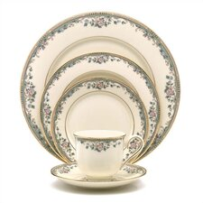 Spring Vista Dinnerware Set