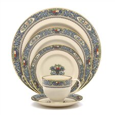 Autumn Dinnerware Collection