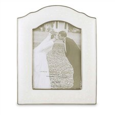 Opal Innocence Picture Frame
