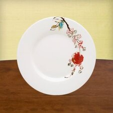 "Chirp 5.75"" Saucer/Party Plate"