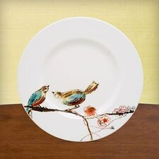 <strong>Lenox</strong> Chirp Luncheon/Salad Plate
