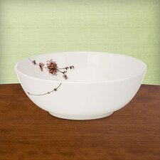 <strong>Lenox</strong> Flourish All Purpose Bowl
