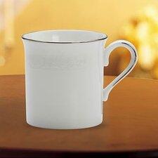 Hannah Platinum 12 oz. Mug