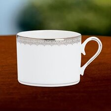 <strong>Lenox</strong> Lace Couture 6 oz. Cup