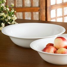 "<strong>Lenox</strong> Lenox Aspen Ridge 14"" Serving Bowl"