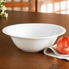 "<strong>Lenox</strong> Lenox Aspen Ridge 10.5"" Serving Bowl"