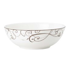 <strong>Lenox</strong> Chocolate Bowl