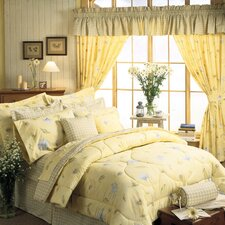 <strong>Karin Maki</strong> Laura Bedding Collection