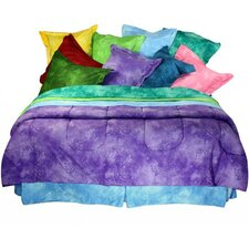 Caribbean Coolers Bedding Collection