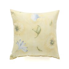 Laura Synthetic Square Pillow