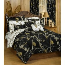 <strong>Realtree Bedding</strong> Camo Bedding Collection