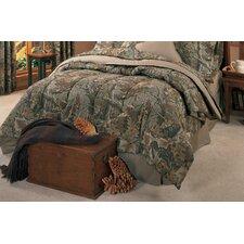 Advantage Comforter