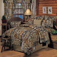 All Purpose Comforter Set