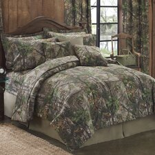 <strong>Realtree Bedding</strong> Xtra Bedding Collection