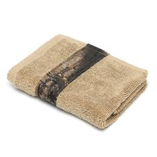 <strong>Realtree Bedding</strong> All Purpose  Washcloth