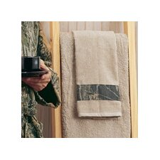<strong>Mossy Oak</strong> New Break Up Hand Towel
