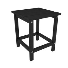 Long Island Side Table
