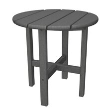 <strong>POLYWOOD®</strong> Side Table