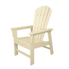South Beach Dining Arm Chair
