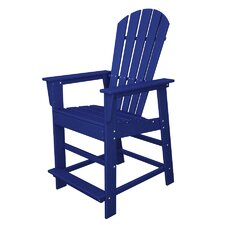 "South Beach 24"" Adirondack Chair"