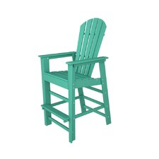 "South Beach 30"" Barstool"