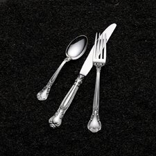 Gorham Chantilly Flatware Collection