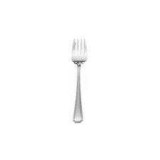 Gorham Fairfax Individual Salad Fork