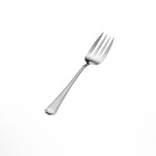 Gorham Fairfax Cold Meat Fork