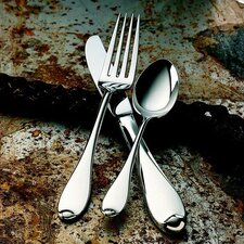 Studio 5 Piece Flatware Set