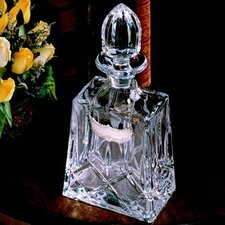 Lady Anne Liquor Decanter