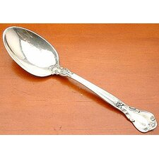 Gorham Chantilly Dessert Spoon