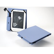 Cover+Light Flip for Kindle DX