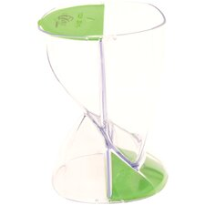 All-in-One Measuring Cup