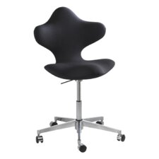 Active Sitting Variera Active Basic Mid-Back Task Chair