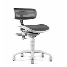 <strong>Crown Seating</strong> Virtu High-Back Office Chair