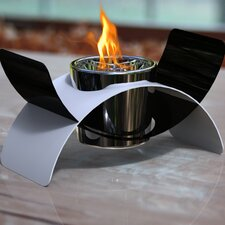 Harmony Tabletop Fireplace