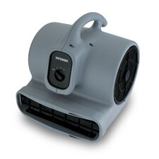 Multi-Purpose Economical Blower Fan and Dryer