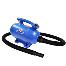 3 HP Pet Dryer and Vacuum