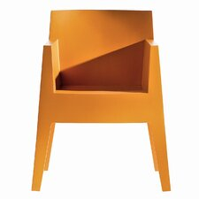 Toy Stackable Easy Chair