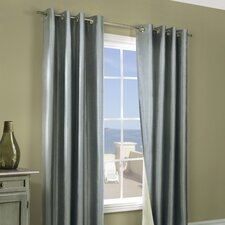 Miller Grommet Curtain Pair