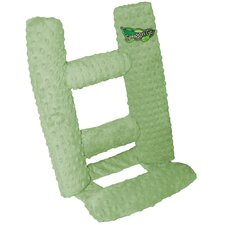 Therapeutic Infant Seating Support