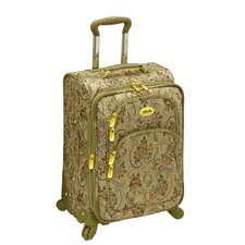 "Versailles 360 20"" Spinner Suitcase"