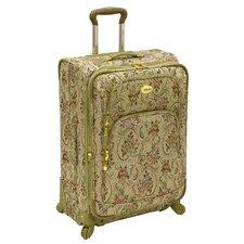 "Versailles 360 24"" Spinner Suitcase"